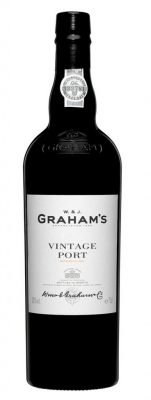 grahams-vintage