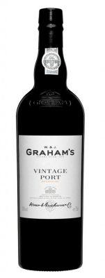 grahams-vintage_2