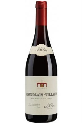 loron-beaujolais-villages