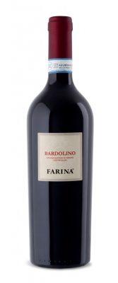 farina_bardolino_doc