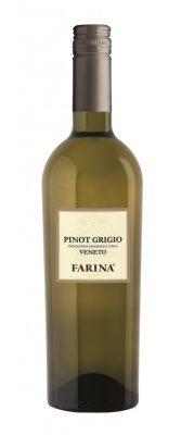 farina_pinot_grigio_del_veneto