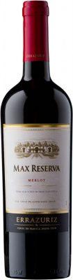 max-reserva-merlot