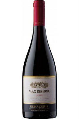 max-reserva-syrah