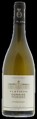 Domaine-peiriere-platinum-chardonnay
