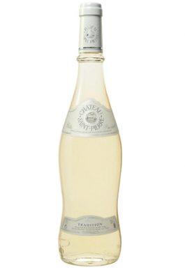 Pierre tradition blanc