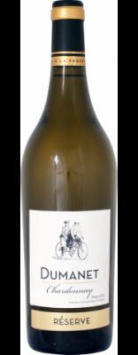 Dumanet Chardonnay