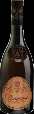 bragagna-cabernet-sauvignon