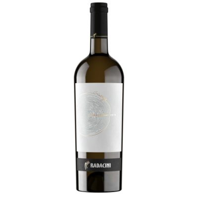 radacini_vintage-chardonnay