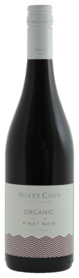 0033033_misty-cove-organic-pinot-noir