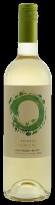 0034272_bio-o-sauvignon-blanc