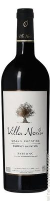 villa-noria-grand-prestige-cabernet-sauvignon-igp-pays-d-oc-france-10870289