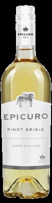 PG Epicuro
