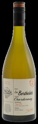 Les-bertholets-chardonnay
