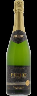 Pierre-zero-sparkling-blanc-0-alcohol