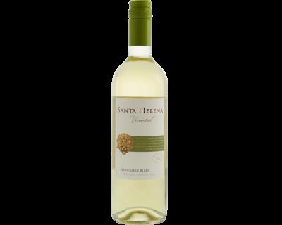 Santa-helena-varietal-sauvignon-blanc