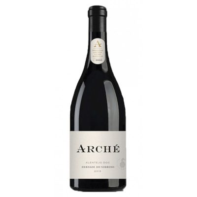 herdade-do-sobroso-arche-2015-red-wine