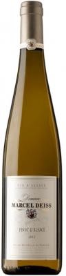 marcel-deiss-pinot-d-alsace