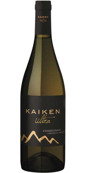 Kaiken_Ultra_Chardonnay