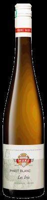Mure Pinot Blanc