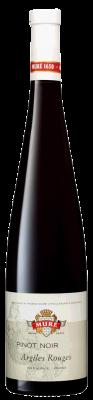 Mure Pinot Noir