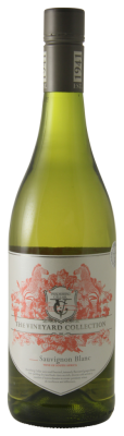 0039518_perdeberg-vineyard-collection-sauvignon-blanc