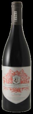 Perdeberg-vineyard-collection-pinotage