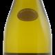 Mooie nieuwe ontdekkingen van Noord-Rhône wijnen